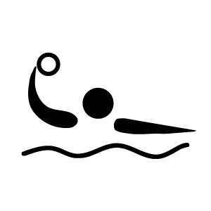Water_polo_pictogram