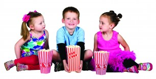 popcorn-movie-kids
